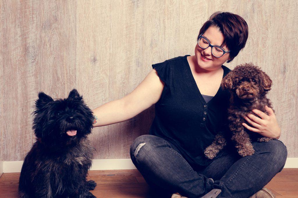 Hundetraining Herford