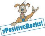 Positive rocks!